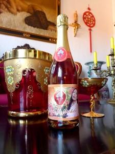 Tempel der Orchidee Sekt (11)72