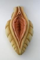 Bildhauer Keramik