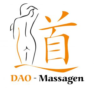 dao-massagen-NEU