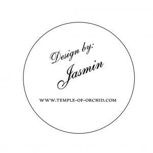 design by jasmin-englisch