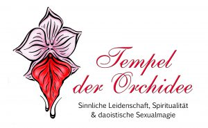 tempel-der-orchidee2