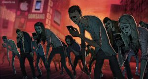 disturbing-illustrations-steve-cutts-1
