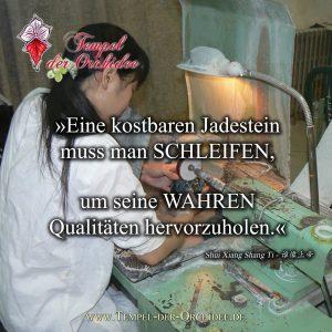 jade-schleifen2