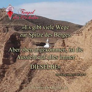 spitze-berg