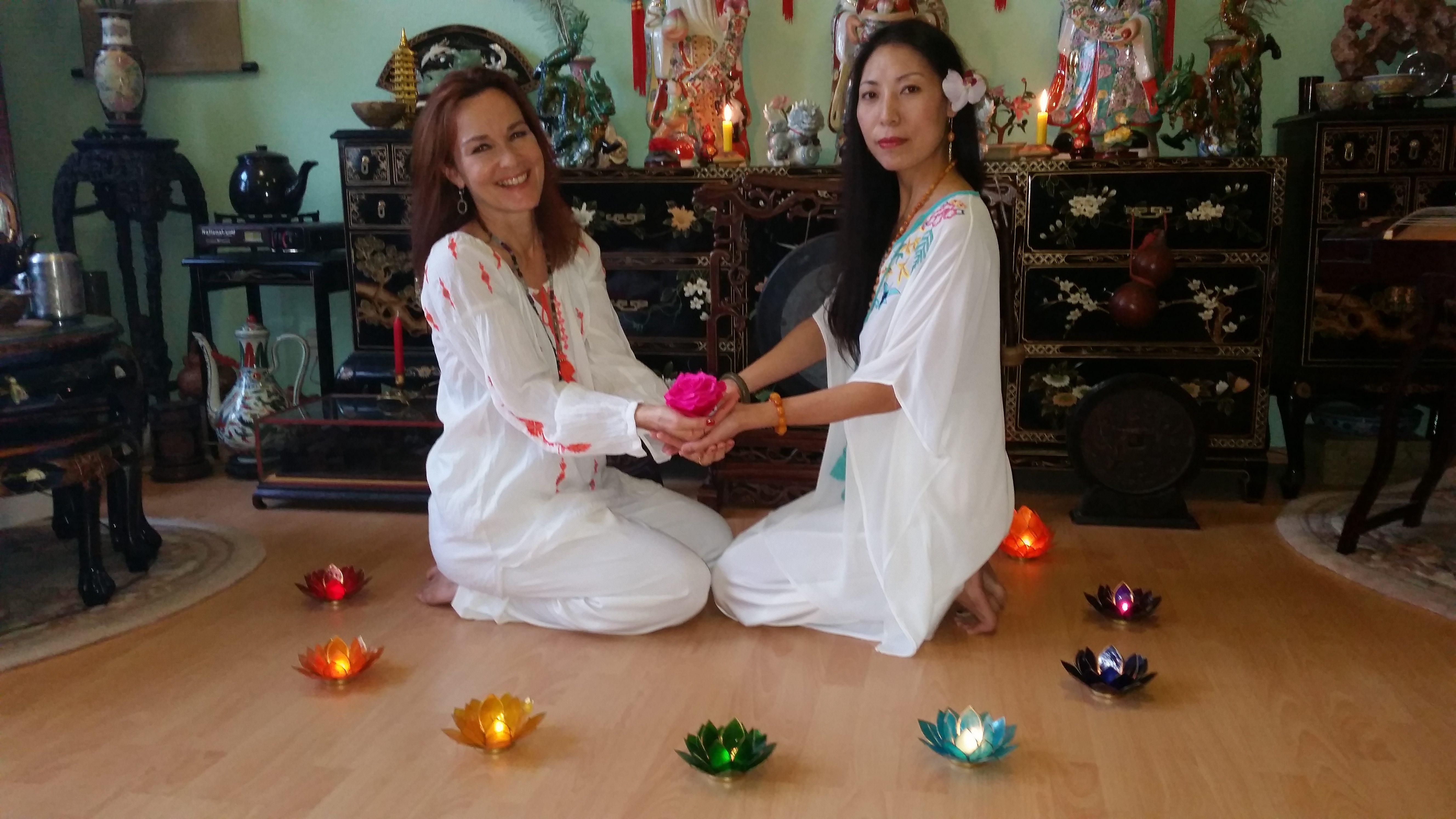 Thai massage mannheim neckarau